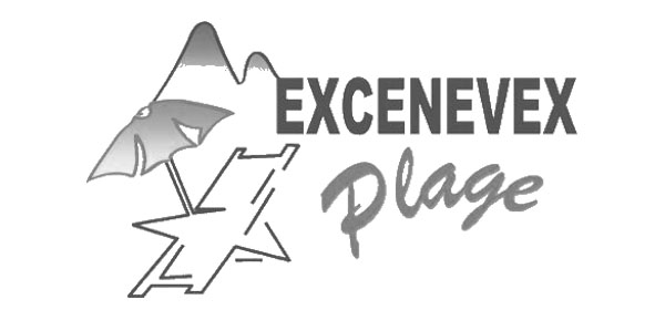Excennevex stockage bateau CN Services