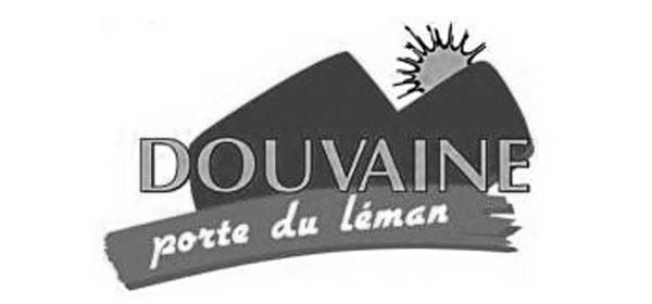 Douvaine stockage bateau CN Services